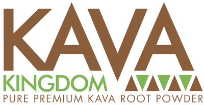 Kava Kingdom Logo