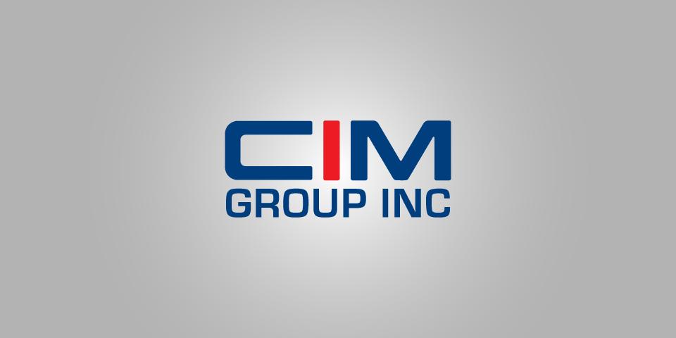 Cim Group Inc 97
