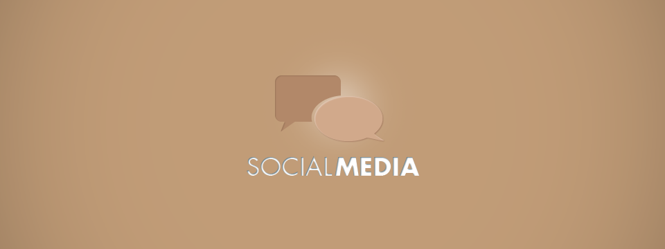 Social Media Marketing for Facebook, Twitter and YouTube