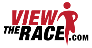 View The Race logo